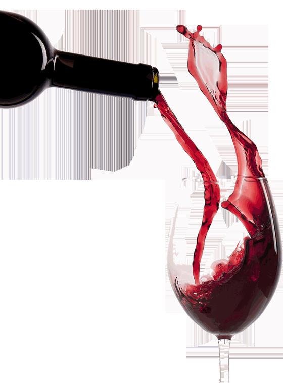 bottiglia-versa-vino